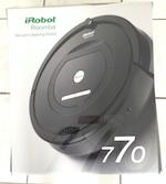 roomba-770
