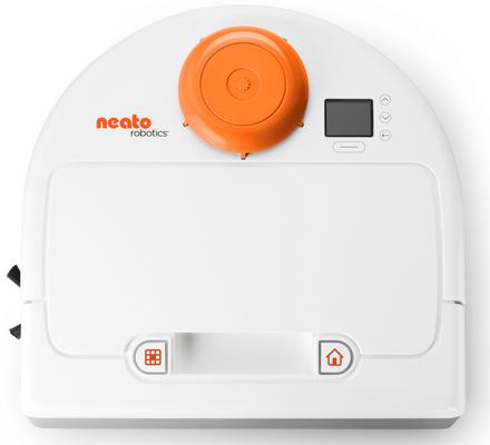 quel neato botvac choisir blog maxirobots tout sur les robots tondeuse aspirateur et piscine. Black Bedroom Furniture Sets. Home Design Ideas