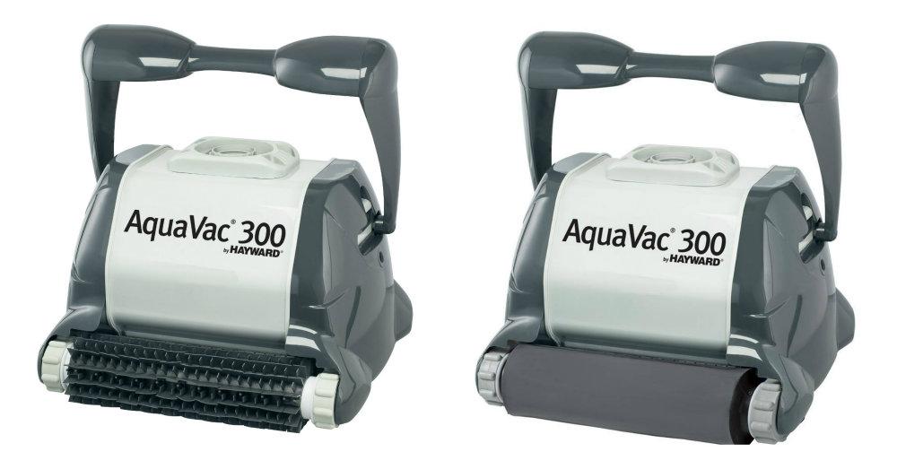 hayward-aquavac-300
