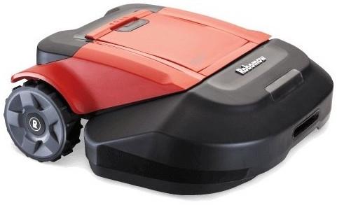 robot tondeuse MS1500