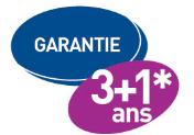 garantie-aquavac300