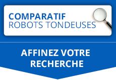 Accessoires pour robot tondeuse maxirobots maxirobots - Comparatif robot tondeuse ...
