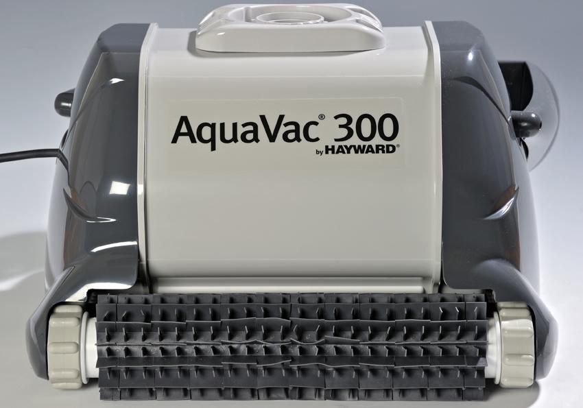 aquavac-300-face