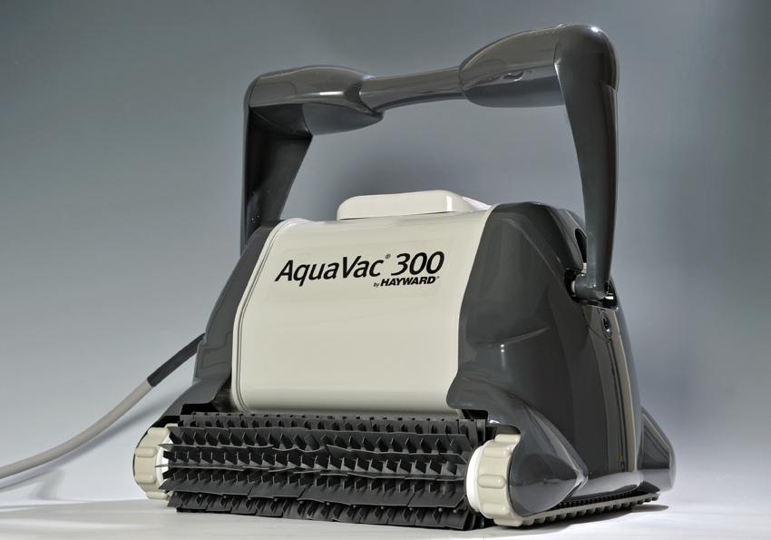 aquavac-300