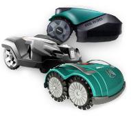 expert des robots pour la maison le jardin et le loisir. Black Bedroom Furniture Sets. Home Design Ideas