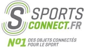 SPORTSCONNECT.FR