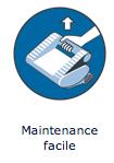 dolphin swash TC maintenance