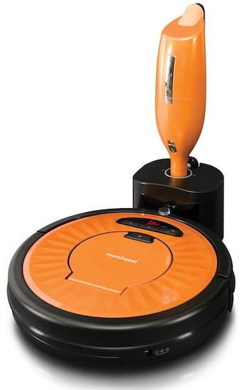 kf7 orange