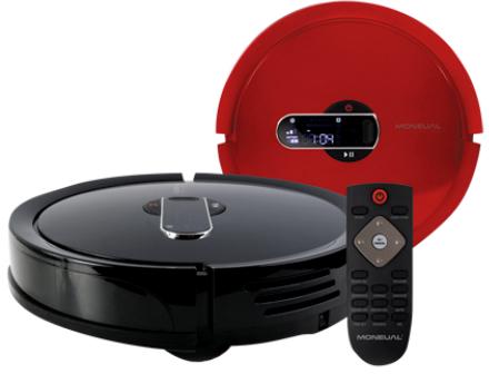 moneual mr 7700 rouge ou noir