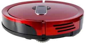 robot aspirateur moneual mr7700