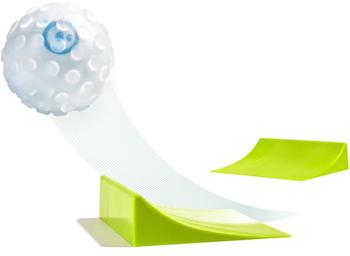 rampe sphero 2.0